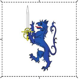 Badge of the Rapier Champions